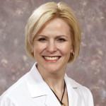 Dr. Elisabeth Marie Stambaugh, MD