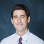 Dr. Kyle Solomon Lieppman, MD