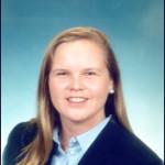 Dr. Laura Greene Deichmann, MD