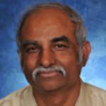 Dr. Venkateswara Rao Voleti, MD