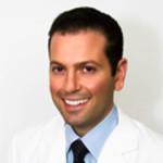 Dr. Soheil Simzar, MD