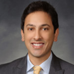 Dr. Neil G Parikh, MD