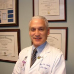 Dr. George Michael Tosky, MD