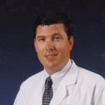 Dr. Robert Lewis Wilson, MD