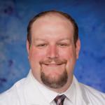 Dr. Andrew Thomas Szaflarski, MD