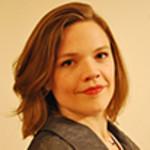 Dr. Gayle Lemmen Byker, MD
