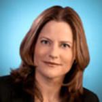 Dr. Julie Elisabeth Polson, MD
