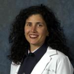 Dr. Deborah Kahn, MD