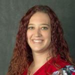 Dr. Elise Chiquoine Hogan, MD