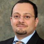 Antoun Al Khabbaz