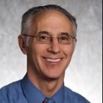 Dr. Alan N Schulman, MD