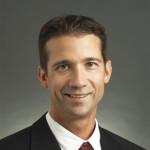 Dr. Kyle Ryan Nelman, MD