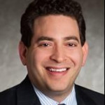 Dr. David Lawrence Jager, MD