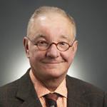 Dr. A Lawrence Cervino, MD