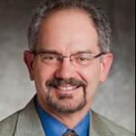 Dr. James Arthur Butler, MD