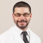 Dr. Andrew Jay Faskowitz, DO
