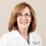 Dr. Deborah Kay Spencer, MD