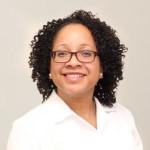 Dr. Janice C Muir, MD