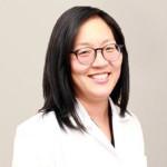 Lisa Choi