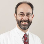 Dr. Manuel Conceicao Perry, MD