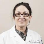 Dr. Noemi Gonzalez Klayman, MD