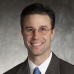 Dr. Lawrence Alan Bassin, MD