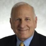 Dr. Lawrence William Widerlite, MD