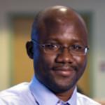 Dr. Bright Ohene Odei, MD