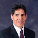 Dr. Ricardo Carlos Linares, MD