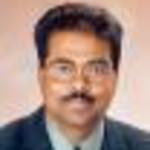 Dr. Samad Siraz Khan, MD