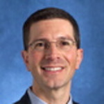 Dr. Michael Anthony Barone, MD