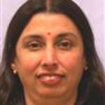 Dr. Rohini Ragupathi, MD