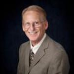 Dr. Wade Wyatt Whitmer, MD