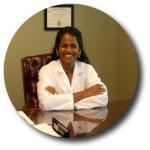 Dr. Anu Radha Bommareddi, MD