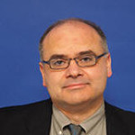 Dr. Imad Toma Kafilmout, MD