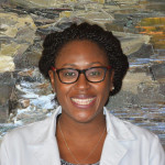 Dr. Bukie Akinpelu Adefabi, MD