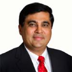 Rakesh Harish Patel