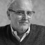 Dr. Robert Dehne, MD