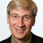 Dr. Mark Lee Barr, MD