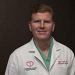 Dr. Robert Jay Still, MD