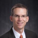 Dr. Joe Kelton Wells, MD