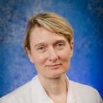 Dr. Elzbieta E Gornisiewicz, MD