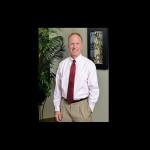 Dr. Mitchell B Alden, DO