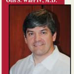 Dr. Otis Sumter Warr, MD