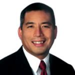 David Abraham Lin