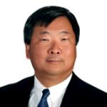 Dr. George Yusun Paik, MD