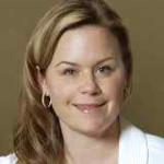 Dr. Lisa Estelle Esler-Brauer, MD