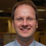 Dr. Peter Alan Redford, MD