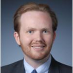 Dr. Thomas Paul Carrigan, MD