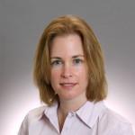 Dr. Brenda Foley, MD